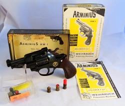 arminius-hw1-_005