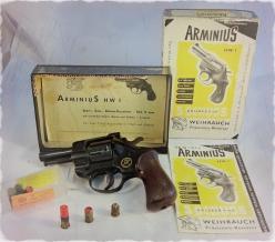 arminius-hw1-_006-old
