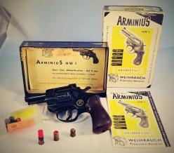 arminius-hw1-_006-retro