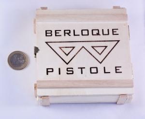 berloque-case-010