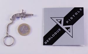 berloque-pistolka-011