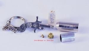 berloque-pistolka-013