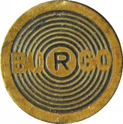 burgo-logo