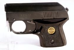 burgo-pistol-6mm-_011