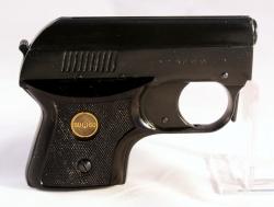 burgo-pistol-6mm-_012