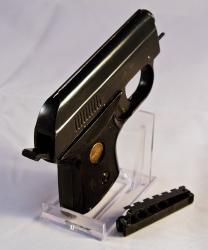 burgo-pistol-6mm-_014
