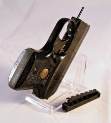 burgo-pistol-6mm-_015
