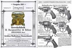 burgsmuller-1910
