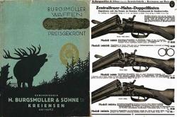 burgsmuller_1930