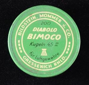 diabolo-4-5-bimoco-200-ks-zelene