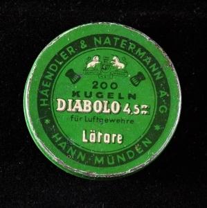 diabolo-4-5-haendlernatermann-latare-200ks