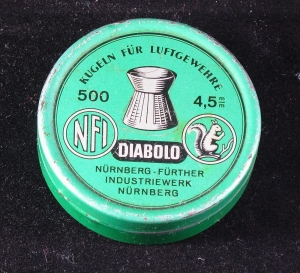 diabolo-4-5-nurnberg-500ks