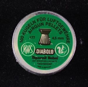 diabolo-4-5-rws-100ks-zelene