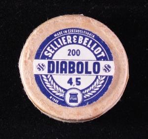 diabolo-sellier-bellot-4-5-200ks-modre-karton