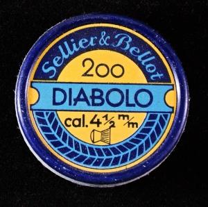 diabolo-sellier-bellot-4-5-200ks-modrozlute