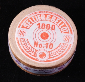 diabolo-sellier-bellot-no-10-1000ks
