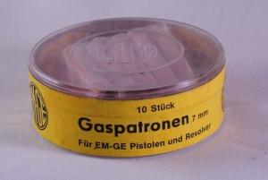 em_ge-gaspatronen-packl-7mm