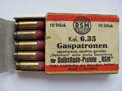 rhoner-rsm-mod-3-_munition-6-35