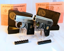 em-ge-mod-2-nikl-vs-brun-_04