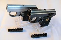 em-ge-mod-2-nikl-vs-brun-_05