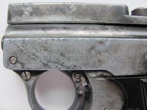 em-ge-mod-6-extra-barrel-04