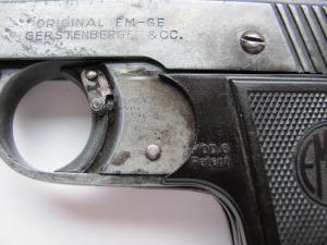 em-ge-mod-6-extra-barrel-05