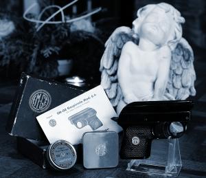 em-ge-mod-6a-gers-eberwin-035-silver