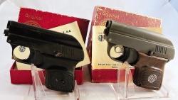Em-GE mod.6a 1screw vs 2 screw grip _020