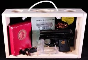 em-ge-gift-box