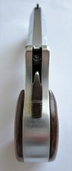 flobert 6mm dressler REX _016
