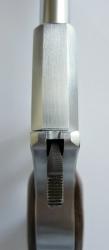 flobert 6mm dressler REX _018