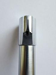 flobert 6mm dressler REX _019
