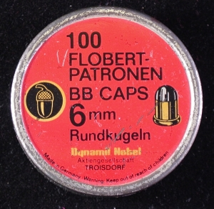 6mm-dynamit-nobel-rundkugel-100ks
