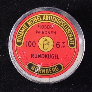 6mm-nurnberg-dynamit-nobel-rundkugel