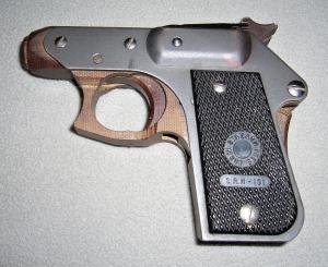 holek-srh-101-9mm-_011