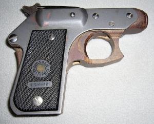 holek-srh-101-9mm-_012