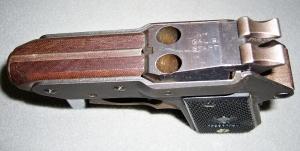 holek-srh-101-9mm-_013