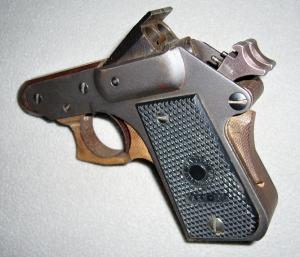 holek-srh-101-9mm-_014