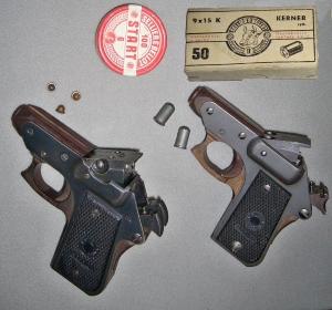 srh-101-9mm-6mm-merge