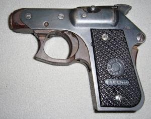 srh-101-6mm-vc084-_010