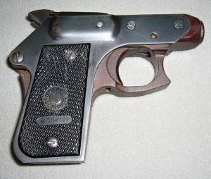 srh-101-6mm-vc084-_011