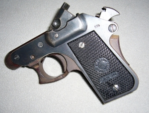srh-101-6mm-vc084-_013