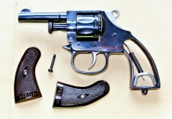 Hubertus Mölln 6mm _05