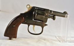 Hubertus Mölln 6mm _08