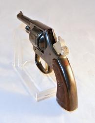 Hubertus Mölln 6mm _11