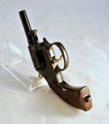 Hubertus Mölln 6mm _12