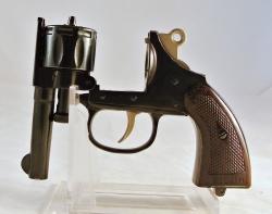 Hubertus Mölln 6mm _15