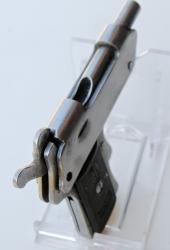 Kolibri 6mm