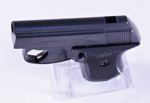 aetna-mayersohne-g-016