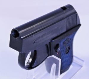aetna-mayersohne-g-019